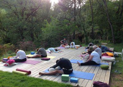 ferme-marion-stage-attitude-yoga-2015-011