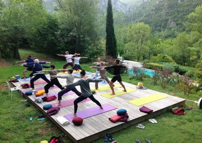 ferme-marion-stage-attitude-yoga-2015-014