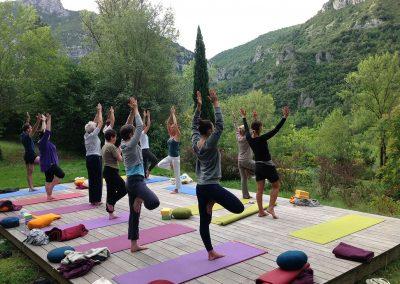 ferme-marion-stage-attitude-yoga-2015-015