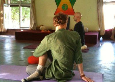 inde-stage-attitude-yoga-2017-018