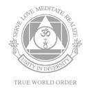 Professeur yoga Sivananda - Attitude Yoga Strasbourg, Alsace