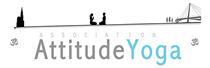 Attitude Yoga