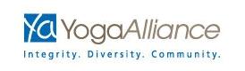 Professeur yoga certification Yoga Alliance - Attitude Yoga Strasbourg, Alsace