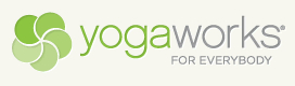 Professeur yoga certification Yogaworks - Attitude Yoga Strasbourg, Alsace